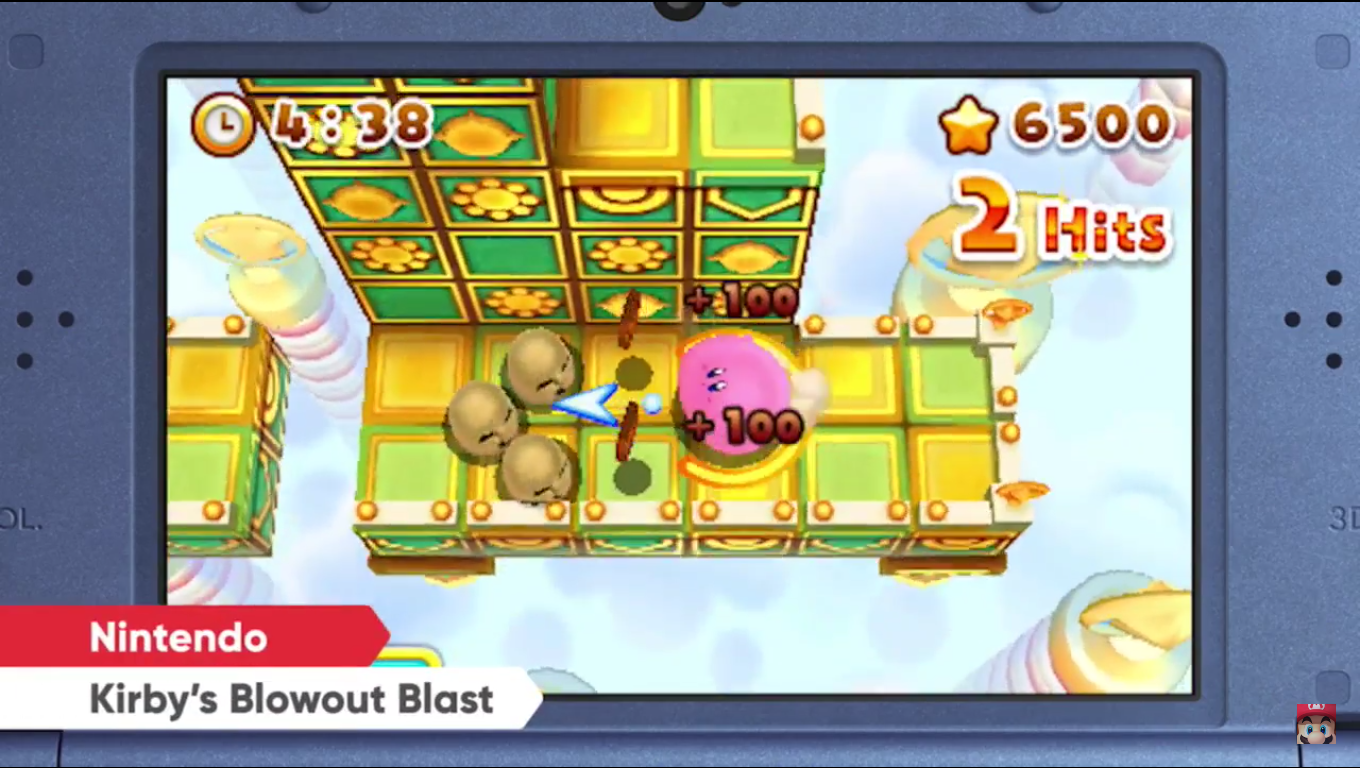 Kirby's-Blowout-Blast.png