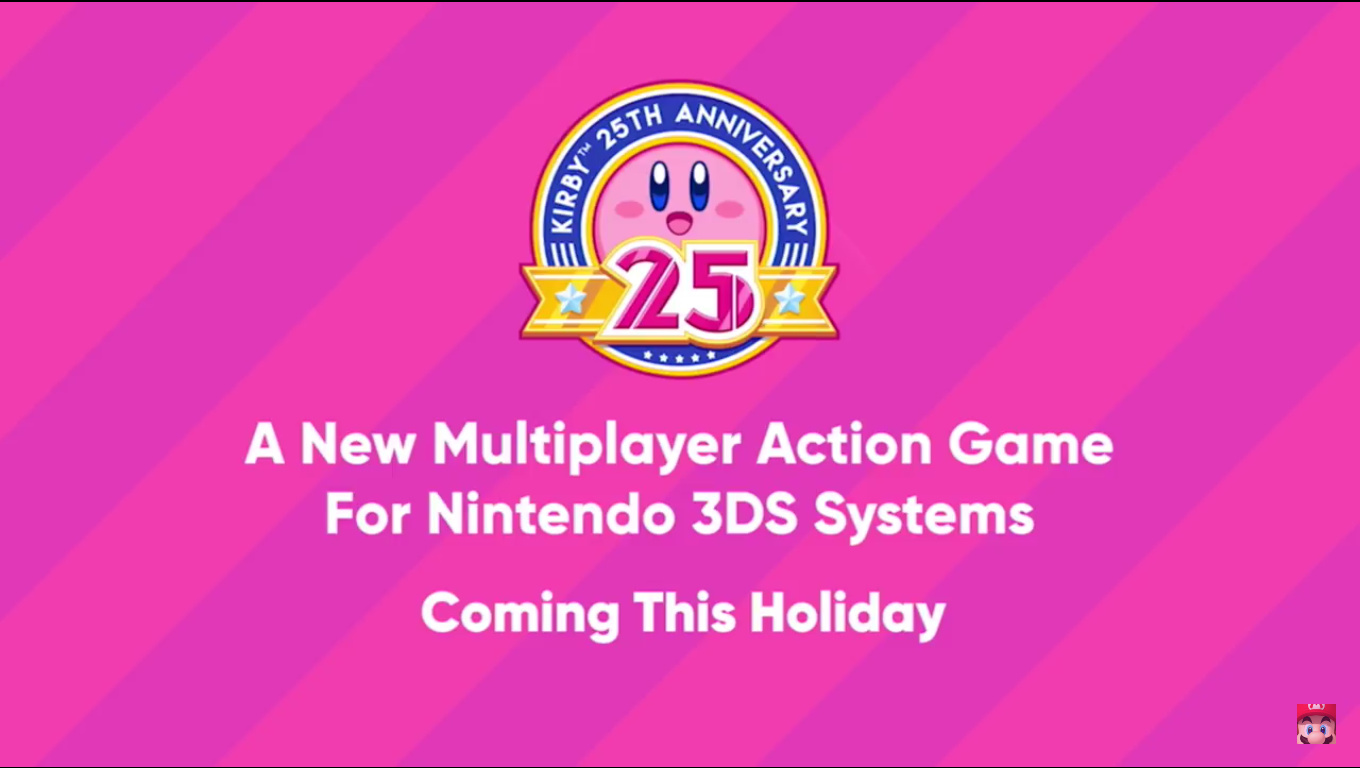 A-New-Multiplayer-Action-Game-For-Nintendo-3DS-Systems.png