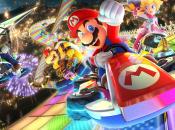 Article: Nintendo Download: 27th April (North America)