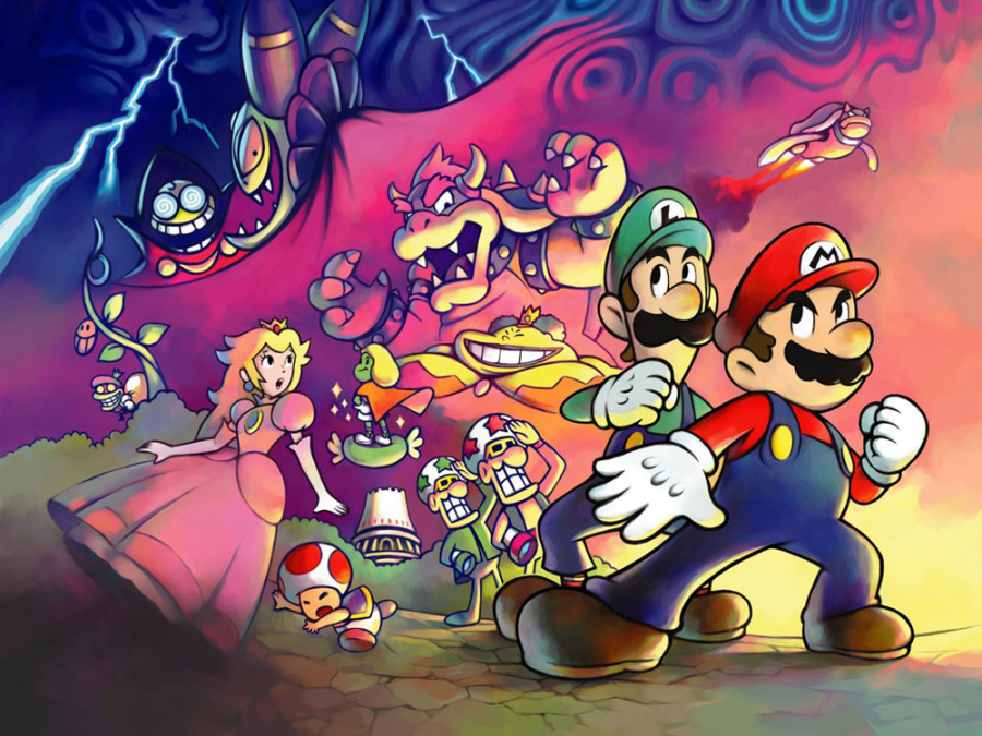 Mario & Luigi Superstar Saga.jpg