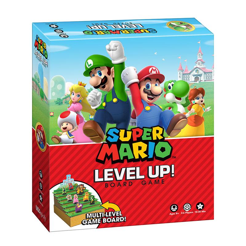 Super Mario Level Up BOX.jpg