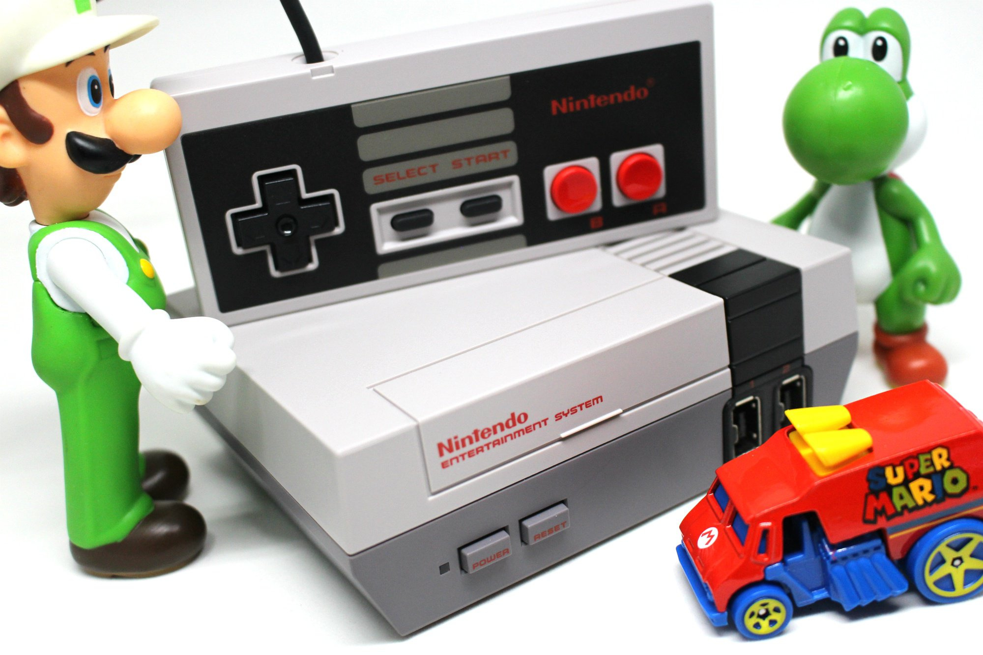 NES Mini4.jpg