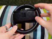 Article: Video: The Problem with the Joy-Con Steering Wheels and How to Fix It