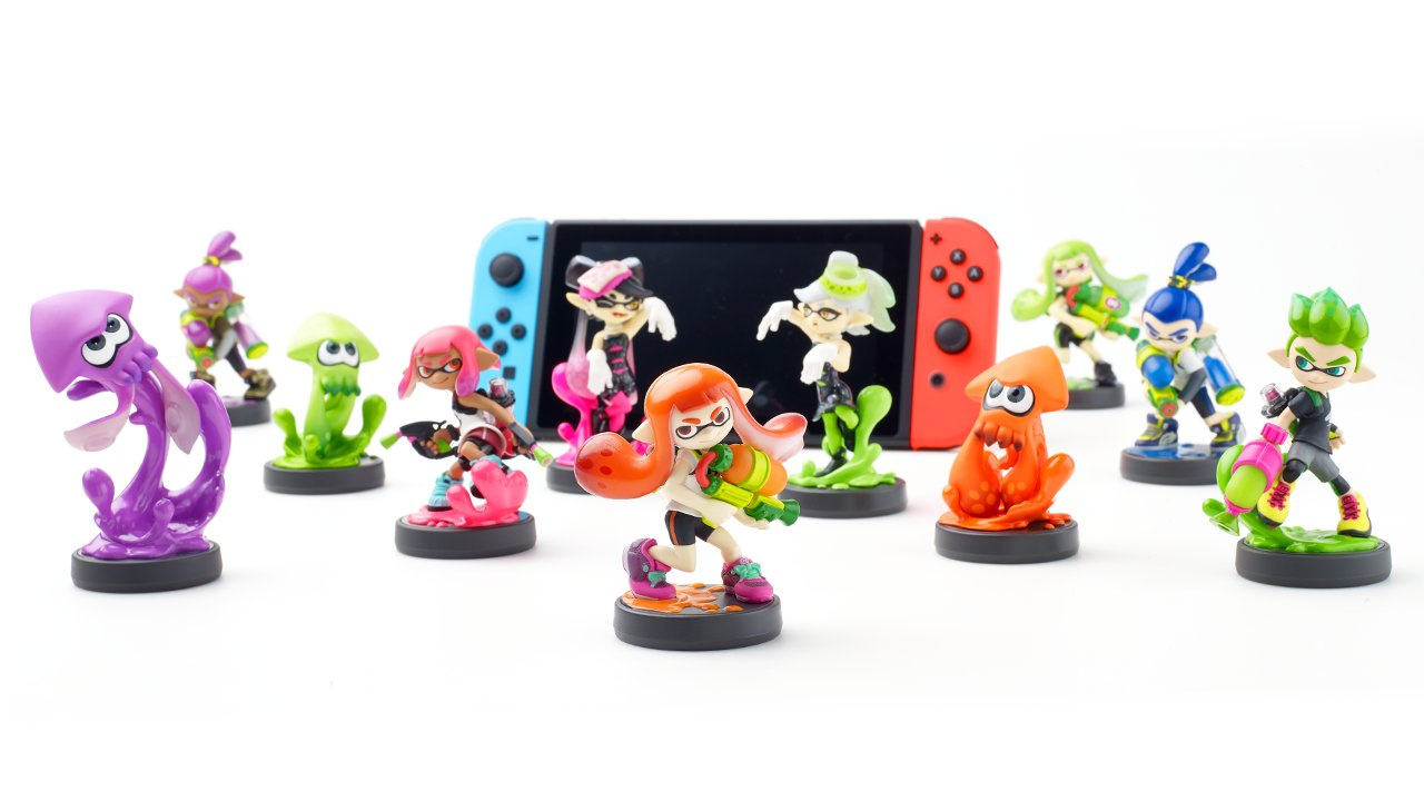 Splatoon amiibo.jpg