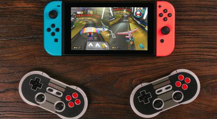 5-switch-mariokart-2player-2.jpg