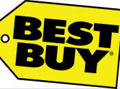 Article: Best Buy Benefits From Strong Nintendo Switch Launch to Increase Sales