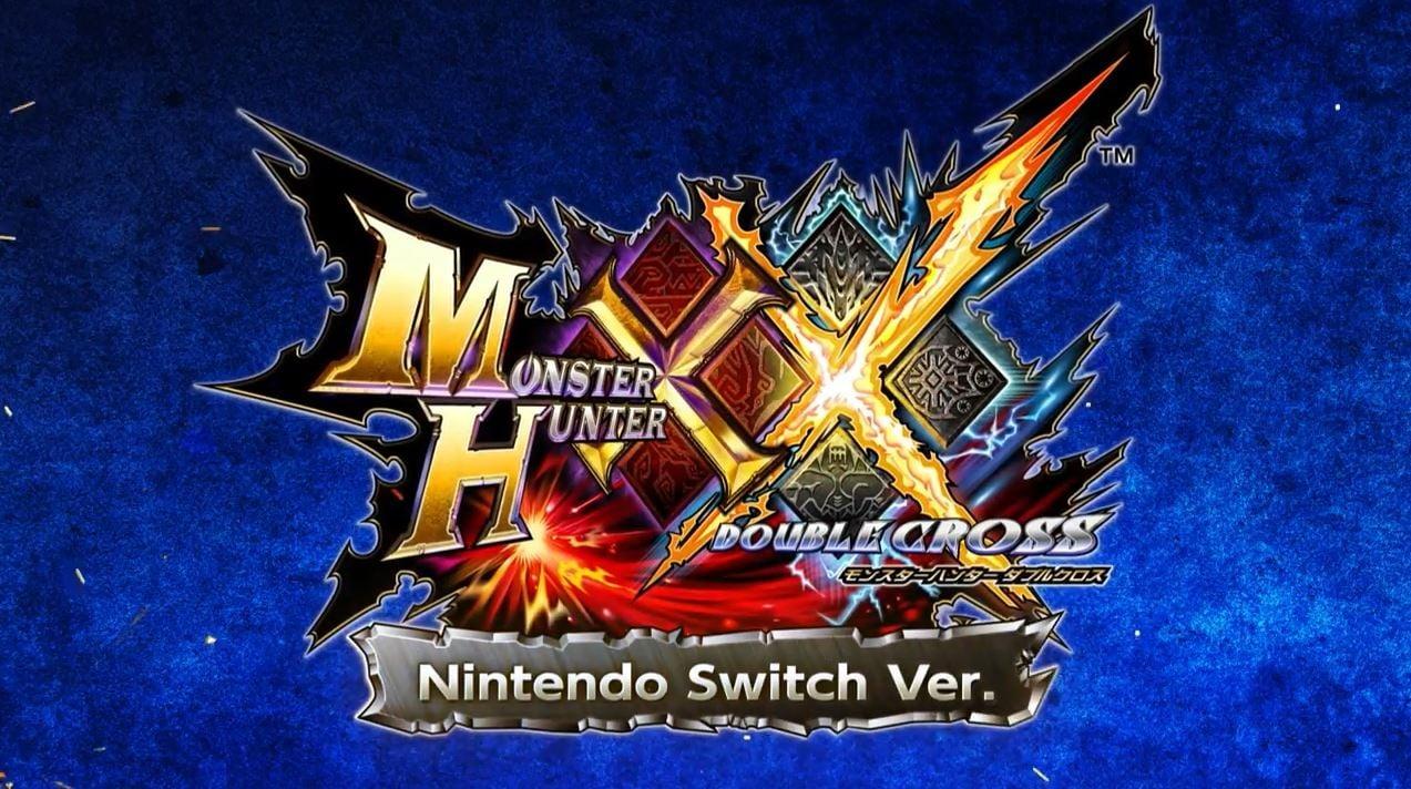 MHXX Switch logo.JPG