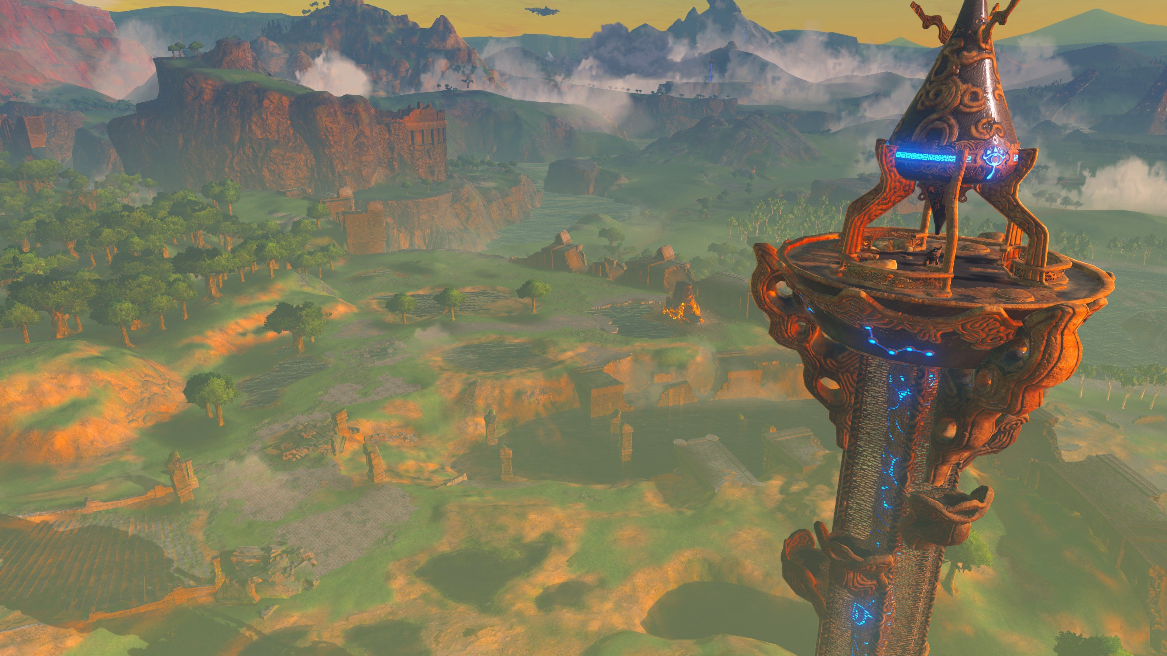 Eiji Aonuma Aims to Keep Surprising Fans with The Legend of