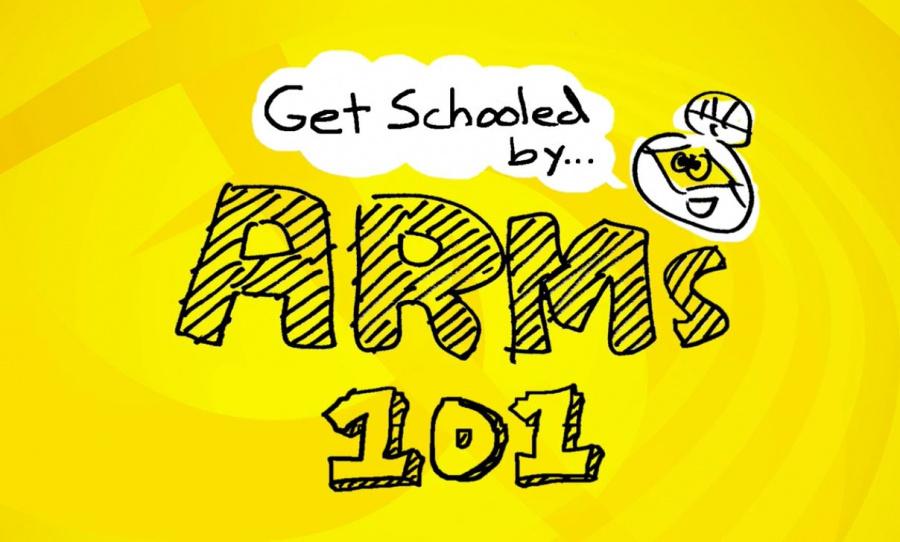 ARMS101.JPG