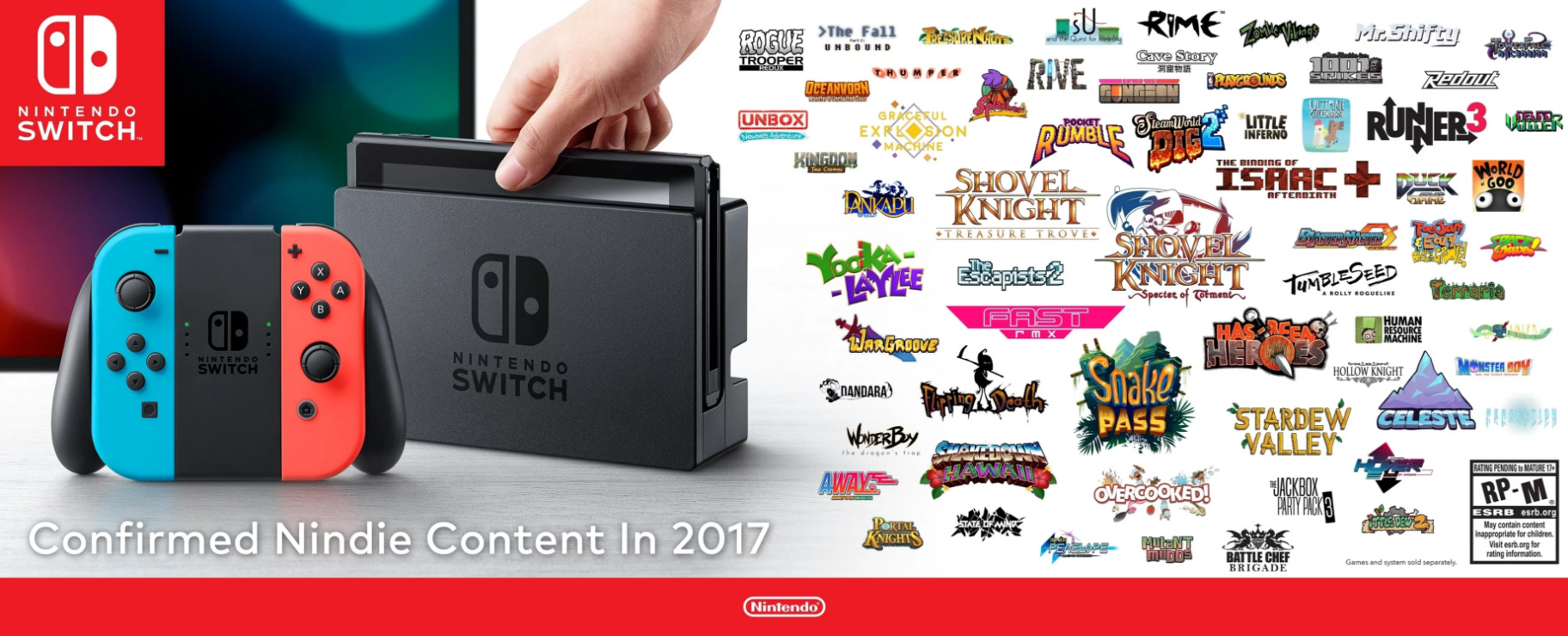 how to keep games but delete nintendo account