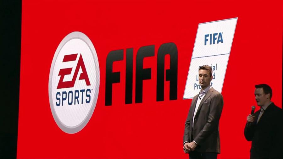 FIFA Switch.jpg