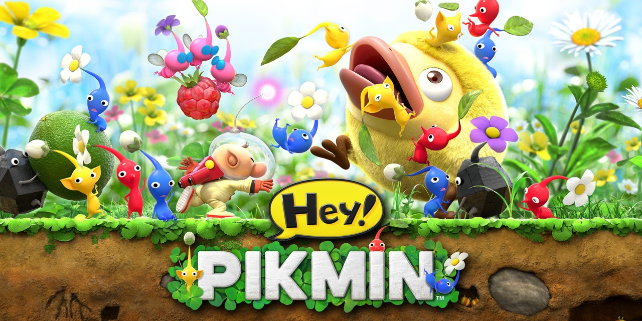 Hey Pikmin art.jpg