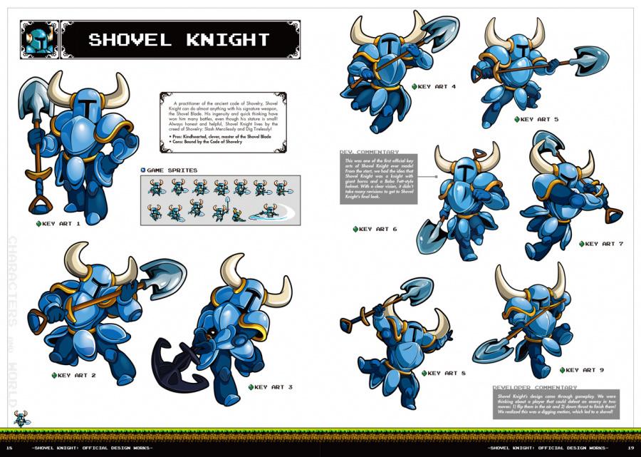 ShovelKnightODW_preview01.jpg