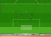 Article: It Looks Like Dino Dini's Kick Off Revival Is Taking To The Pitch On Switch