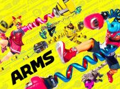 Article: Live Blog: It's Time for the ARMS Global Testpunch - Round One!