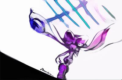 squidsistersnovel_4-3.png