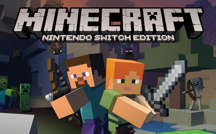Minecraft Switch Edition.jpg