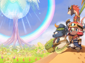 Article: Official Website Shares More Details On Ever Oasis