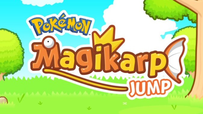 magikarp jump.jpg