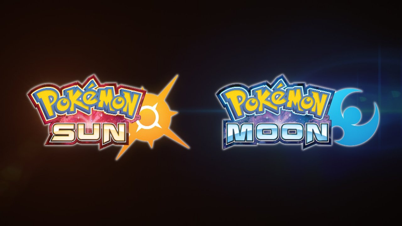 pokémon sun and moon version 1.2 is now available for download