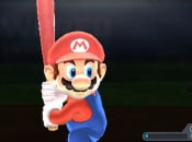 Article: Random: MLB Team Atlanta Braves Chills Out With Mario Kart in the Clubhouse