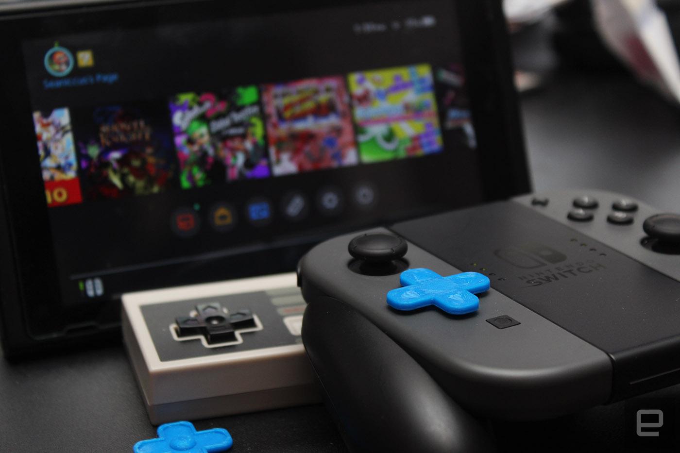 Switch dpad.jpg