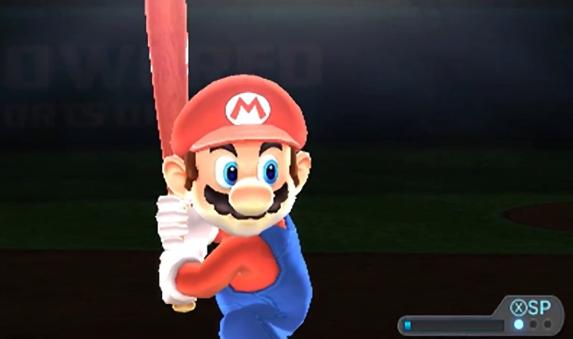Mario Baseball.png