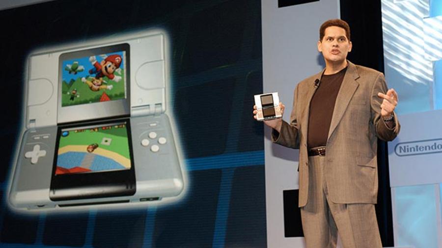 Banner-Nintendo_DS_E3_2004.jpg