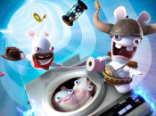 Article: Rumour: Artwork for Mario + Rabbids Kingdom Battle Posted Online