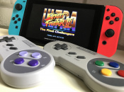 Article: Talking Point: From Joy-Con to 8Bitdo and Beyond, Switch Delivers a Revolution in Control