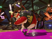Video: Video: Here's the First Look at Splatoon 2's Single Player Mode