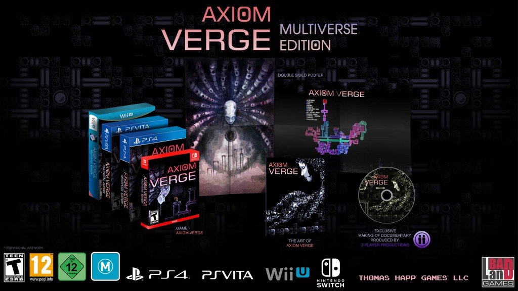 All-versions-AXIOM_VERGE_Mock-up-multiverse-edition-1024x576.jpg