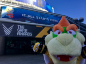Editorial: Editorial: Nintendo Went Its Own Way at E3 2017, and It Mostly Worked