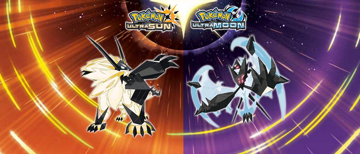 Pokemon Sun and Moon.png