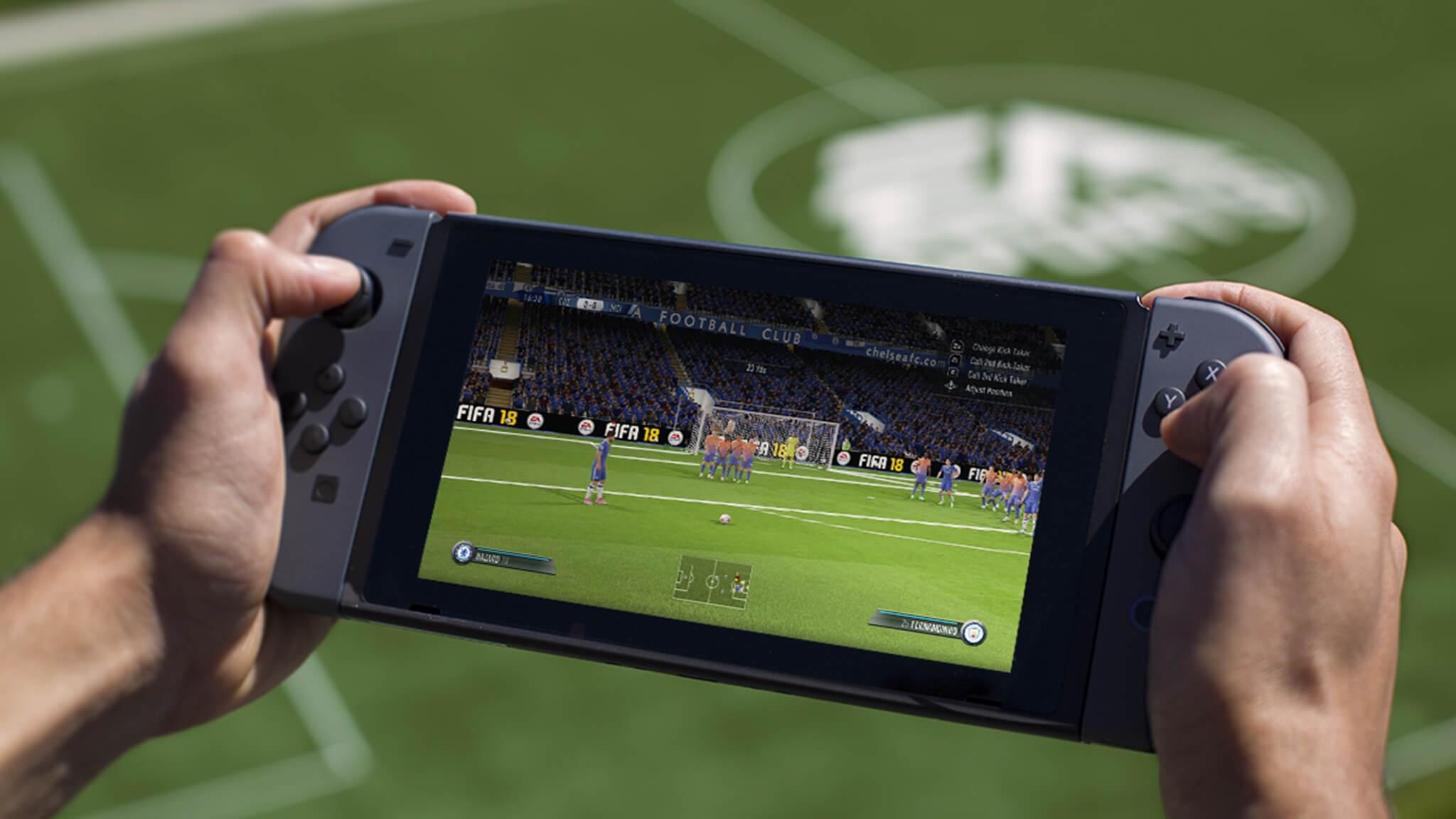 FIFA 18 Switch new.jpg
