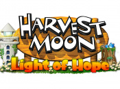 First Impressions: First Impressions: Finding Our Roots in Harvest Moon: Light of Hope
