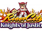 First Impressions: First Impressions: Going Medieval in River City: Knights of Justice
