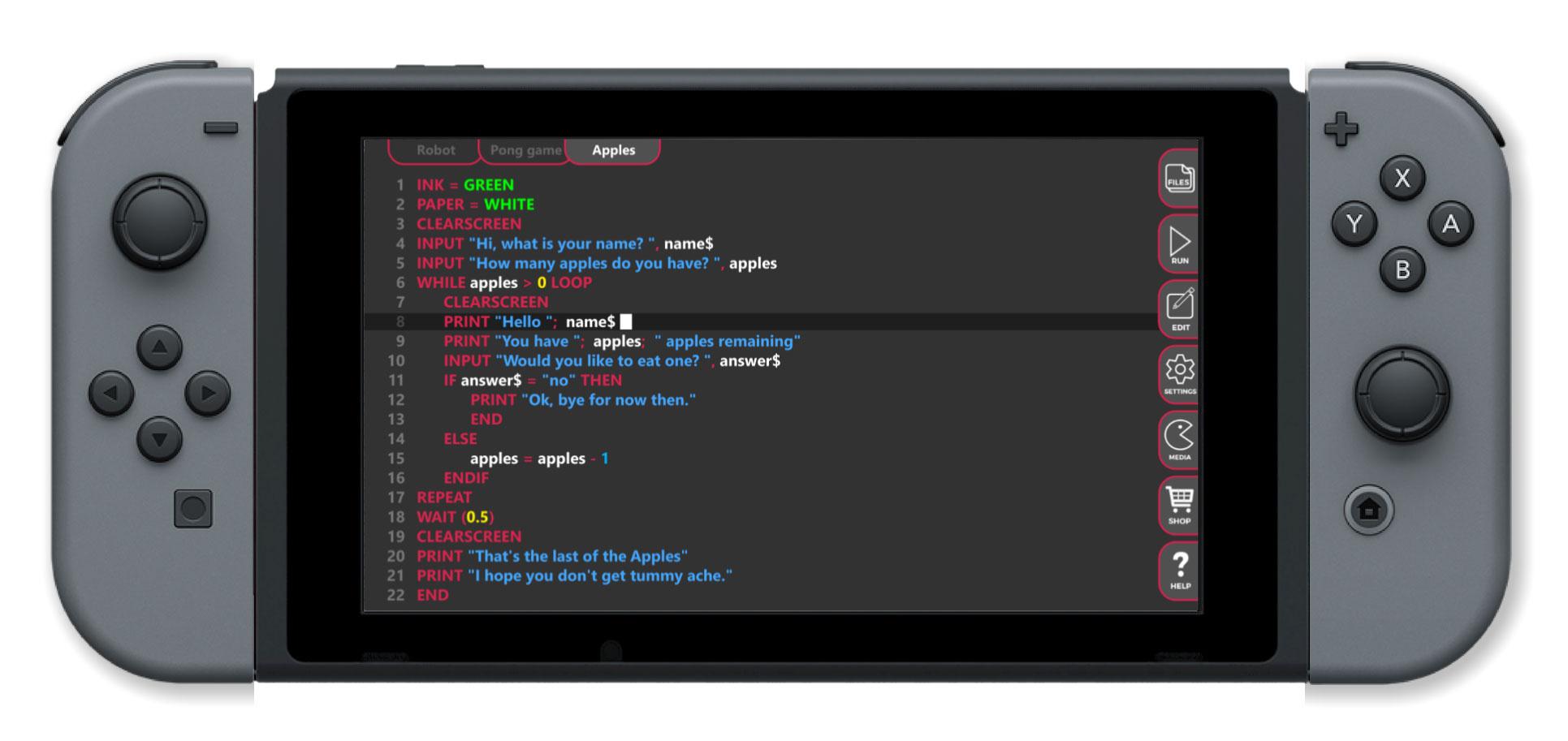 FUZE-Code-Studio_Nintendo-Switch-(2).jpg