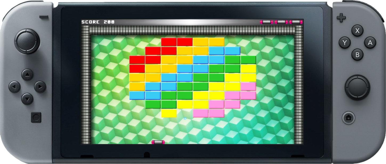 FUZE-Code-Studio_Nintendo-Switch-(1).jpg