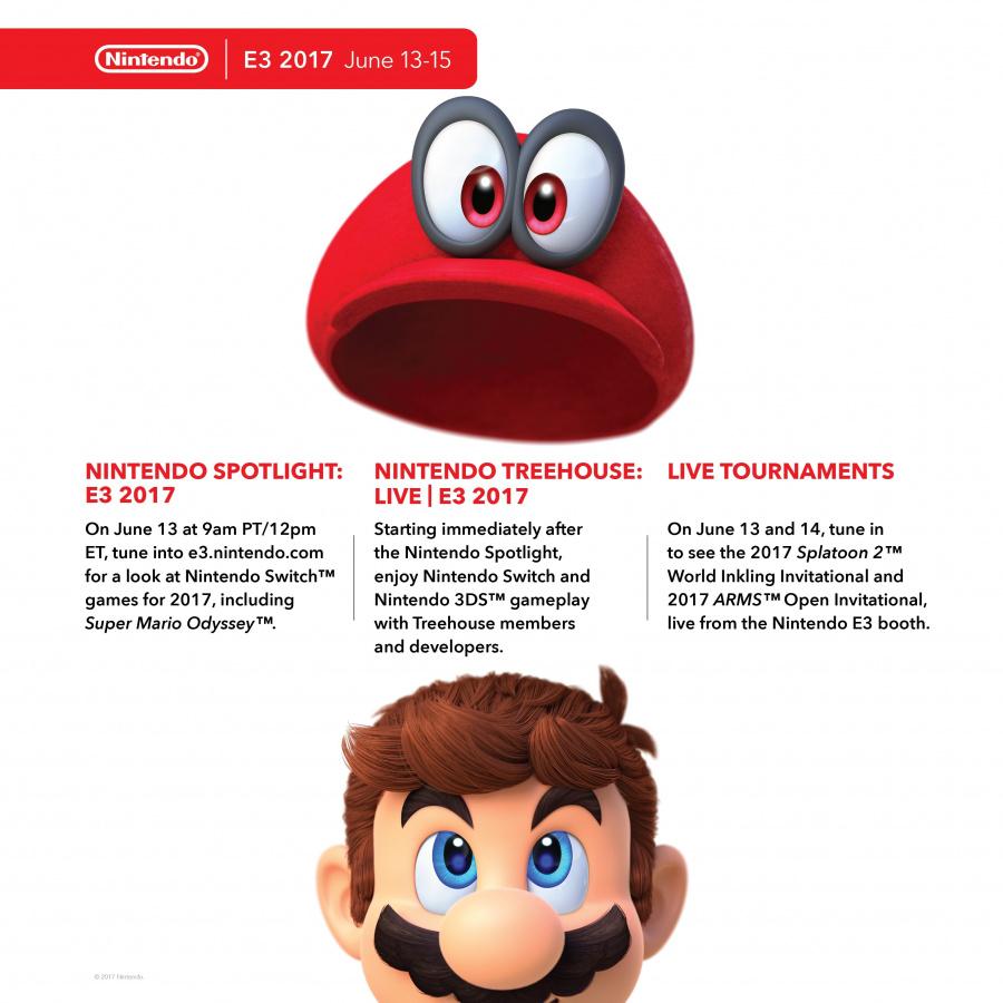 Nintendo E3 plans.jpg