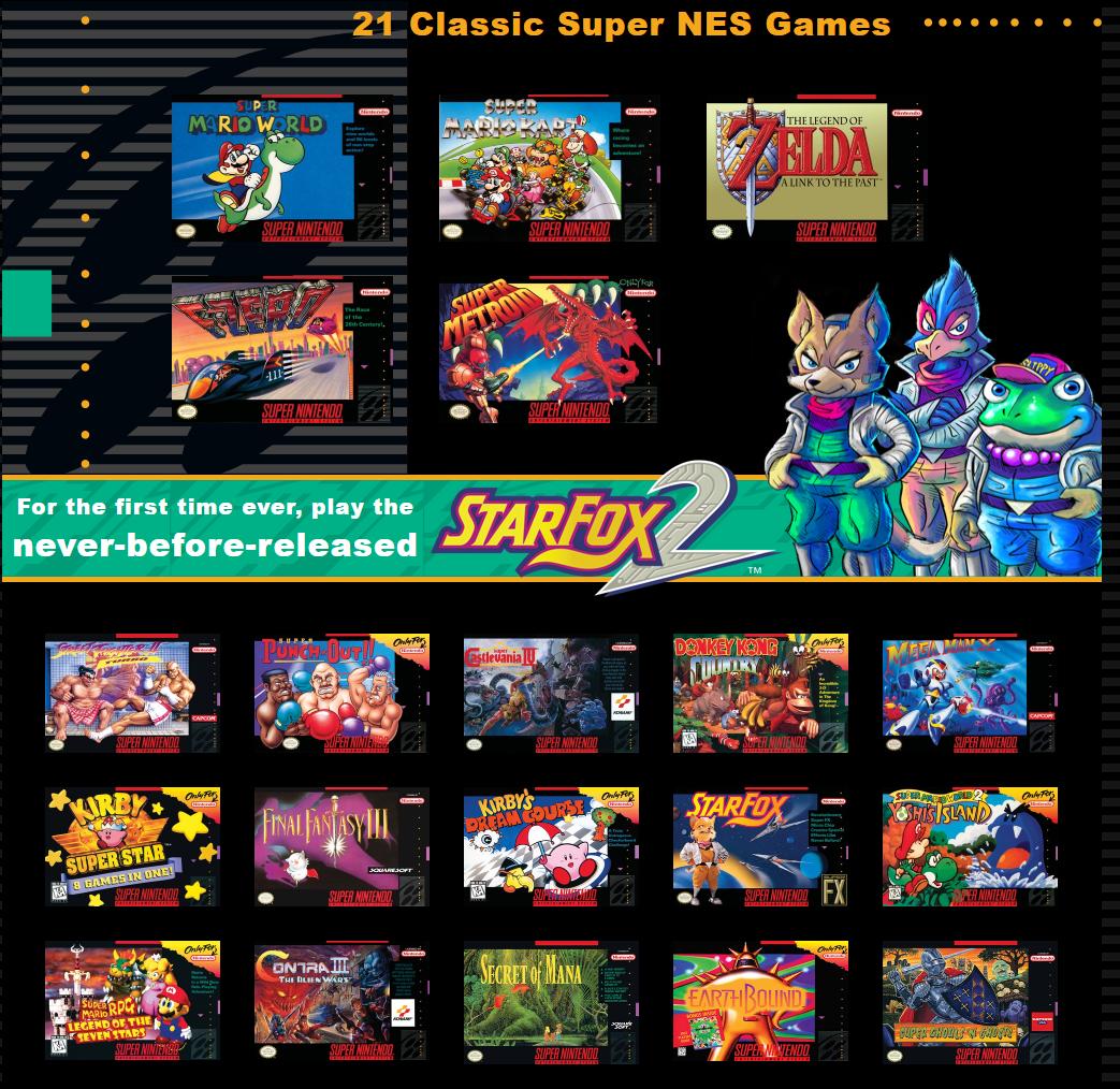 SNES Mini games.png