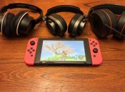 Article: Guide: Our Favourite Headphones For The Nintendo Switch