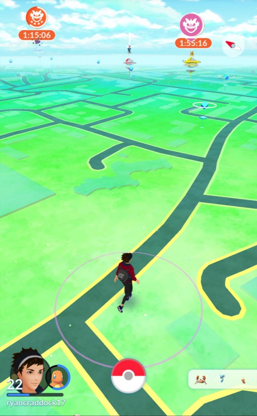 pokemon-go-raids.png