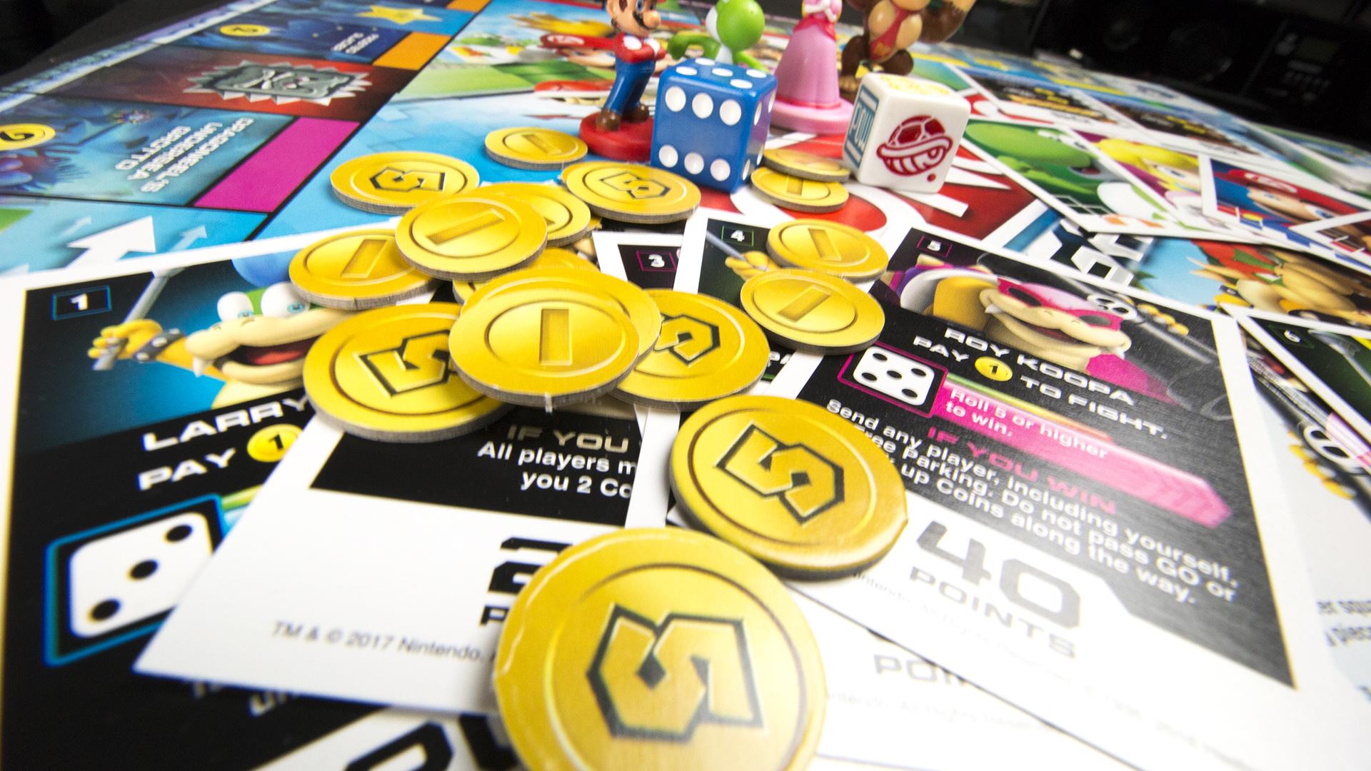 Monopoly Gamer.jpg