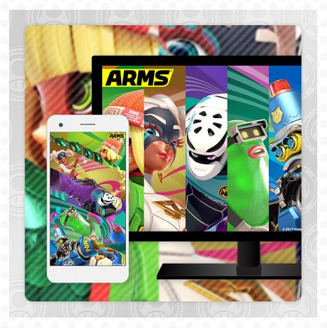 ARMS2.JPG