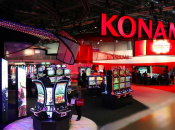 News: New Nikkei Report Accuses Konami Of Blacklisting Past Employees