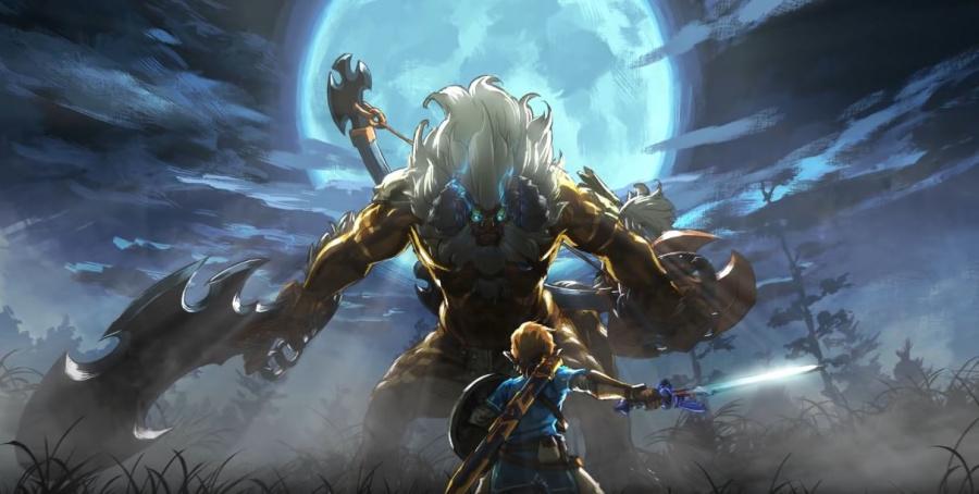 Zelda DLC NA.JPG