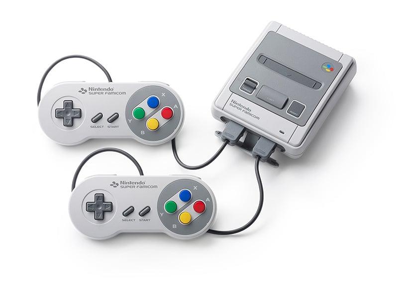 Super Famicom Mini2.png