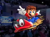 Poll: Poll: What Did You Think of Nintendo at E3 2017?