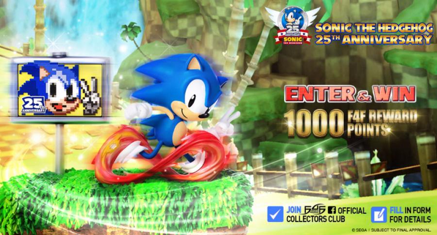 Sonic 25th Anniversary.jpg